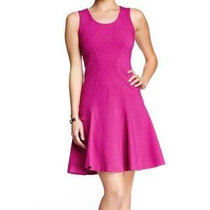 NWT Diane Von Furstenberg DVF Alice Dress